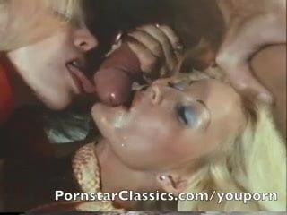 Keri russell sex video