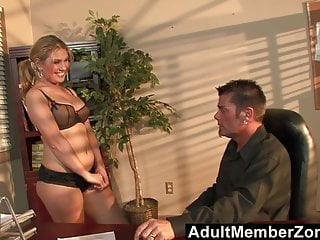 Fun erotic birthday surprises Adultmemberzone - surprise birthday sex