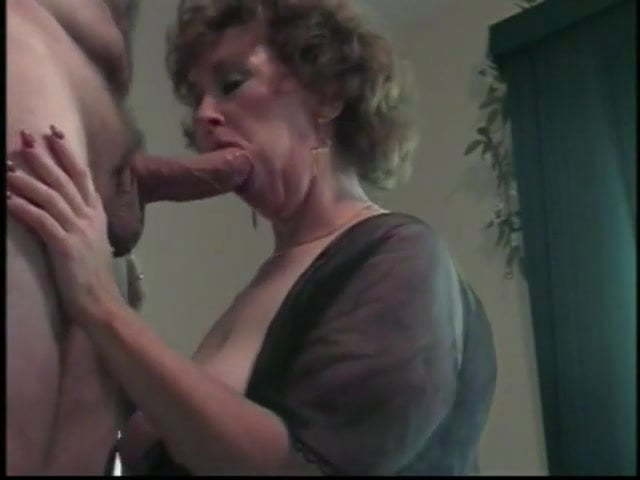 Perfect Homemade Blowjob Pov