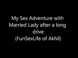 Free pics of cartoons being forced to have sex - Being akhil- driving with nehu to have sex