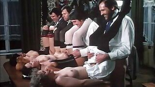 Classic - 1978 - Die Beichte Der Josefine Mutzenbacher - 01
