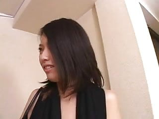 Local single redheads girls - Single asian girl sucks interracial