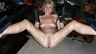 OmaFotzE Supply of new amateur mature pictures