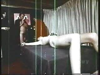 Satanic rituals sex Satans lust 1971