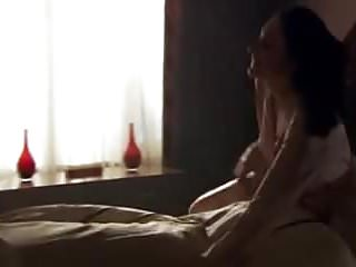 Lucy cohu nude video Lucy cohu - meadowlands s01e02