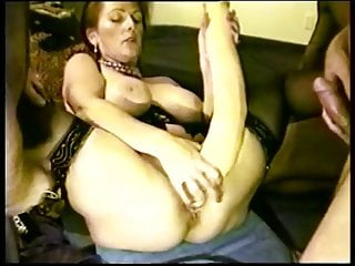 Hot fat giant girls having sex - Slut have a fun with giant dildo
