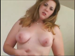 Diana pink pussy cats 1 torrent Fat chubby ex gf masturbating wet pink pussy-1