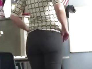 Sexy teacher big tits Sexy teacher