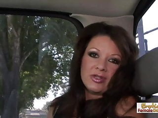 Big black old ass - 41 year old cougar cant get enough of big black cocks