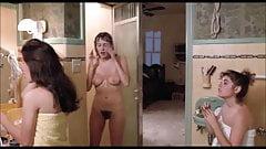 Hunter Tylo Full Frontal Nude Scene