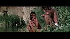Lynda Carter Belinda Balaski n Bobbie Jo and the Outlaw