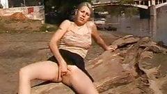Train Masturbation And Sex Part 1 Free Porn Ea Xhamster