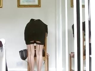 Raw tube spanked asses British wife spanked raw 1