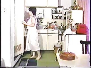 Hentai bitch fucked by gorilla dick Japanese classic porn hentai bitch