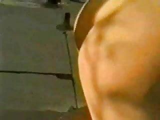 Sex bloopers free vids Porn bloopers