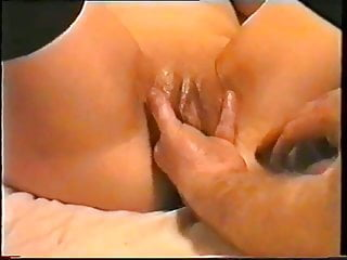 Fisting vhs videos 1986 vhs uk wife julie