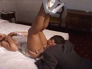 L porn - L innocenza violata 1997