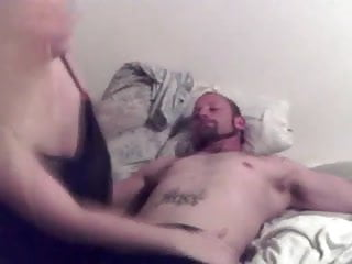 Prices for vintage mickey mouse watch 1056 Homemade webcam fuck 1056