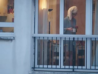 3rd art breast videos A 3rd french neighbor 6g - 2017-01-20 part1