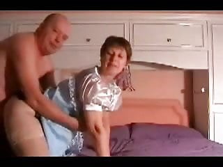 Mature plump gay video Mature plump british amateur couple fucking