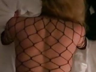 Hot blonde fucked hard - Hot blonde fucked hard