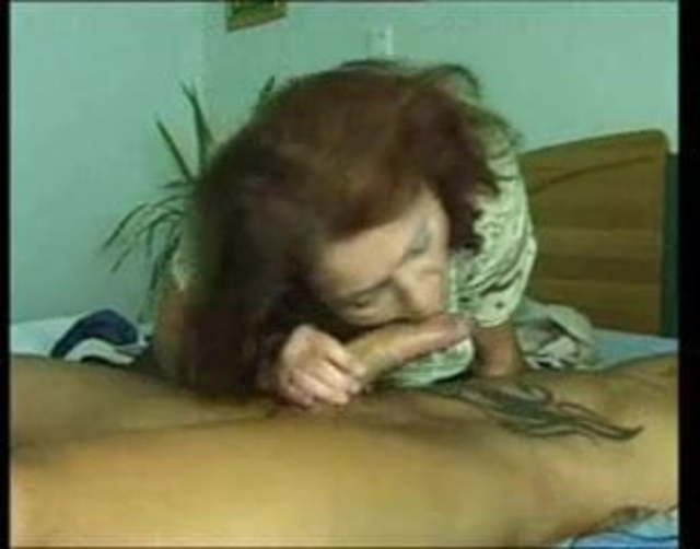 Grand Mom Is Horny F70 Free Mature Porn Video 61 Xhamster