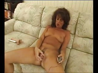 Blog submit cum in mouth Submitted milf cumming