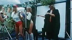 Brigitte Lahaie - Erotica