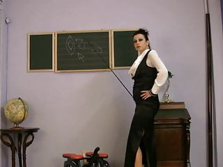 Vinly fetish clothing Busty clothed milf sex teacher riding sex machine