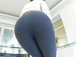 Fucking videos of bitches Nasty bitch gets her ass fucked creampie