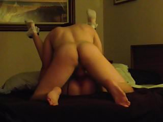 Cock large thick Dumping large thick load inside danica