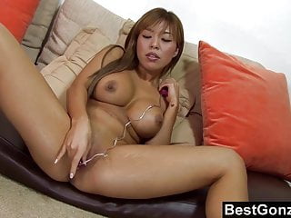 Cock bust tube - Bust alexx zen and the huge black cock
