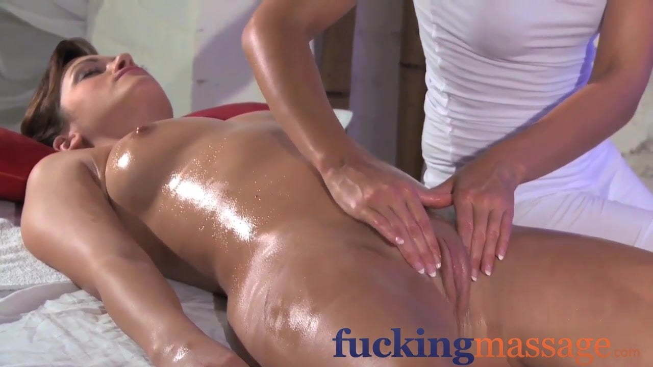 Clit Rubbing Orgasm Edging