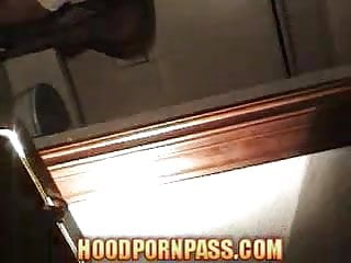 Voyeur 23 photo section - Unemployed girls have fuck party in new section 8 housing