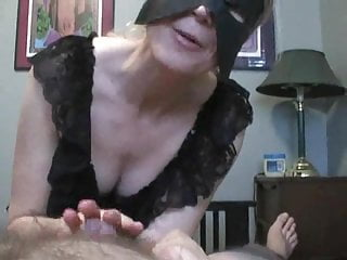 Hormy milfs My best friends hormy mature wife loves sucking my cock
