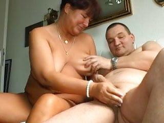 40 mature horny - 40 plus frische sahne fuer reife pflaumen