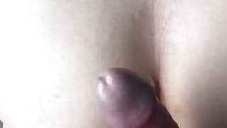 Wife makes me Premature cum instantly