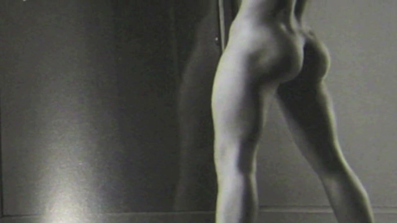 Demi Moore Tits Ass