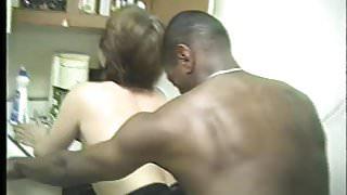 Jewish prostitute wife Amanda-5801