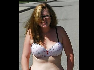 Krista allen nude picks Millie allen nude in public
