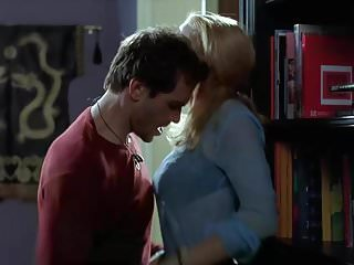 Heather graham sex scene interracial Heather graham - killing me softly