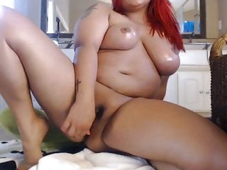 Squirting Groß Bbw Latina Big Booty