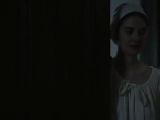 James franco sex tape Dave franco has sex with nuns 2017