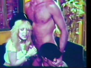 Pornography and the effects on a relationship Pornography in the 70s