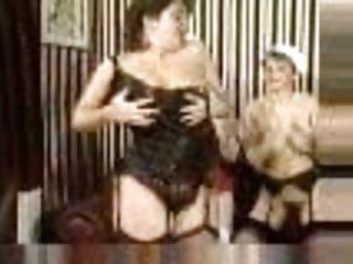 Donna murray porn - Donna murray dancing