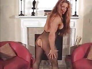 Lindsay mulinazzi sex tapes - Lindsay mulinazzi crotchless fun