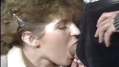 I drink piss Tanya 1990