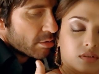 Aishwarya sex movie Indian actress aishwarya rai full sex scandal