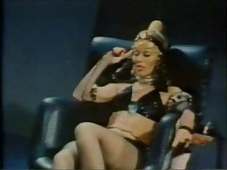 70 vintage porn 70s vintage porn 20