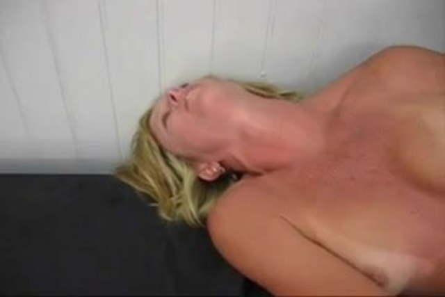 Uk Amateur Ehefrau Masturbation
